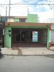 Casa en venta en San Nicolas De Los Garza en San Nicolas De Los Garza, Nuevo Leon