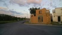 Casa en venta en Guadalupe en Guadalupe, Nuevo Leon