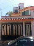 Casa en venta en Irapuato en Irapuato, Guanajuato