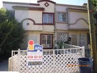 Casa en venta en Tijuana en Tijuana, Baja California