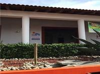 Local comercial en venta en Calimaya en Calimaya, Estado de Mexico