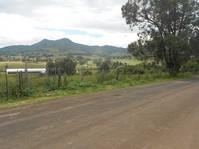 Terreno en venta en Morelia en Morelia, Michoacan