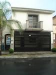 Casa en Condominio en renta en San Nicolas De Los Garza en San Nicolas De Los Garza, Nuevo Leon