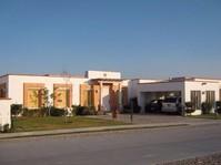 Casa en renta en Irapuato en Irapuato, Guanajuato