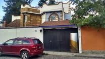 Casa en venta en Texcoco en Texcoco, Estado de Mexico