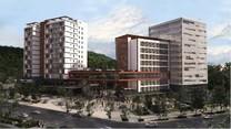 Departamento en venta en Zapopan en Zapopan, Jalisco
