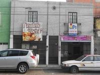 Local comercial en renta en Morelia en Morelia, Michoacan