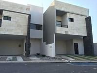Casa en venta en Alvarado en Alvarado, Veracruz