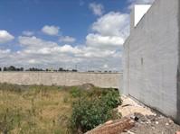 Terreno urbano en venta en Queretaro en Queretaro, Queretaro