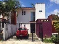 Casa en renta en Fortin en Fortin, Veracruz