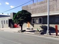 Bodega en venta en Chihuahua en Chihuahua, Chihuahua