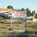 Terreno en venta en Tijuana en Tijuana, Baja California