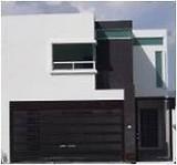 Casa Sola en venta en Monterrey en Monterrey, Nuevo Leon