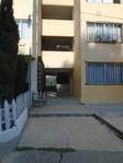 Departamento en venta en Ecatepec en Ecatepec, Estado de Mexico