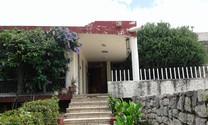 Casa en venta en Tuxtla Gutierrez en Tuxtla Gutierrez, Chiapas