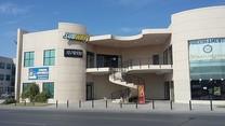 Local comercial en renta en Juarez en Juarez, Chihuahua