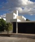 Casa en renta en San Luis Potosi en San Luis Potosi, San Luis Potosi