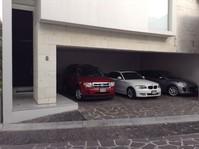 Casa en Condominio en renta en Alvaro Obregón en Alvaro Obregón, Distrito Federal