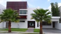 Casa Sola en renta en Cancún en Cancún, Quintana Roo