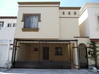 Casa en renta en General Escobedo en General Escobedo, Nuevo Leon