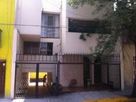 Casa en venta en Iztapalapa en Iztapalapa, Distrito Federal