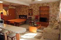 Habitacion en renta en Carmen en Carmen, Campeche