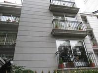 Habitacion en renta en Miguel Hidalgo en Miguel Hidalgo, Distrito Federal