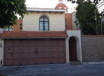 Casa en Condominio en venta en San Luis Potosi en San Luis Potosi, San Luis Potosi