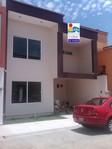 Casa en venta en Cordoba en Cordoba, Veracruz