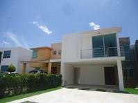 Casa en Condominio en venta en Cuautlancingo en Cuautlancingo, Puebla