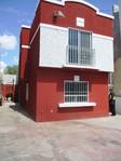Casa en venta en Juarez en Juarez, Chihuahua