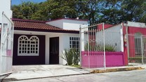 Casa en venta en Fortin en Fortin, Veracruz