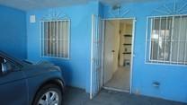 Casa en venta en Tepic en Tepic, Nayarit