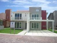 Casa en Condominio en venta en Calimaya en Calimaya, Estado de Mexico