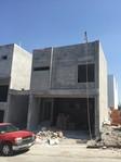 Casa en venta en Monterrey en Monterrey, Nuevo Leon