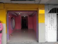 Local comercial en renta en Benito Juarez en Benito Juarez, Distrito Federal