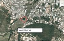 Terreno en venta en Xalisco en Xalisco, Nayarit