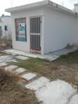 Casa en venta en Cienega de Flores en Cienega de Flores, Nuevo Leon