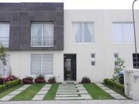 Casa en Condominio en venta en San Mateo Atenco  en San Mateo Atenco , Estado de Mexico