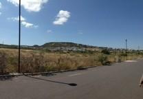 Terreno urbano en venta en Corregidora en Corregidora, Queretaro