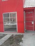 Casa en renta en San Antonio la Isla en San Antonio la Isla, Estado de Mexico