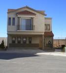 Casa en renta en Juarez en Juarez, Chihuahua