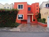Casa en venta en Merida en Merida, Yucatan