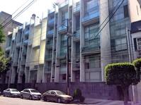 Departamento en renta en Miguel Hidalgo en Miguel Hidalgo, Distrito Federal