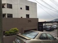 Departamento en renta en Monterrey en Monterrey, Nuevo Leon