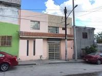 Despacho en venta en Monterrey en Monterrey, Nuevo Leon