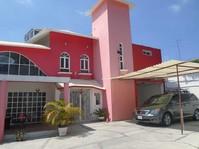 Casa Sola en venta en Temixco en Temixco, Morelos