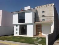 Casa en venta en Metepec en Metepec, Estado de Mexico