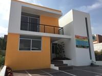 Casa en venta en Queretaro en Queretaro, Queretaro