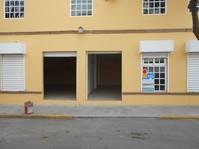 Local comercial en renta en Toluca en Toluca, Estado de Mexico